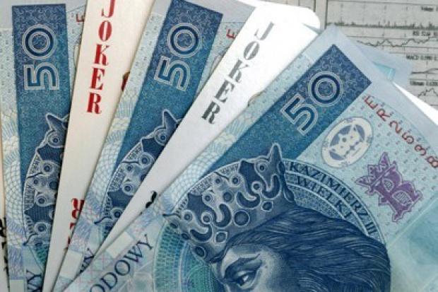 OFE źródłem finansowania projektów rozwojowych