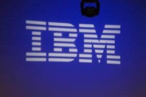 IBM: moc kwantowego komputera w chmurze