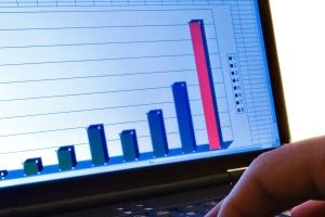 Sondaż: 46 proc. badanych uważa, że polska gospodarka się rozwija