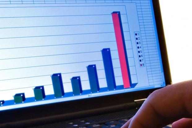 Prognoza: duży potencjał branż deweloperskiej, medialnej i telekomunikacyjnej