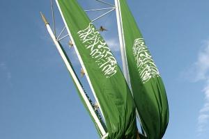 Saudyjczycy zainteresowani współpracą z regionem łódzkim