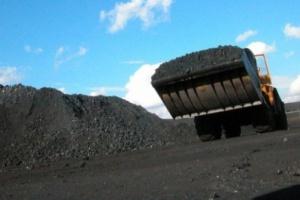 Ile energetyka zapłaci za węgiel w przyszłym roku?