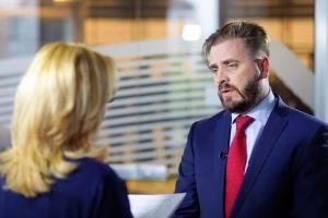 Prezes Nationale Nederlanden: OFE mogą finansować innowacyjną gospodarkę