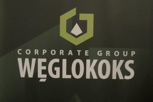 Węglokoks: zarząd IX kadencji rozpoczyna swą działalność