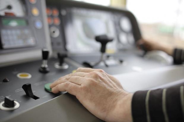 Względna stabilizacja zatrudnienia na kolei