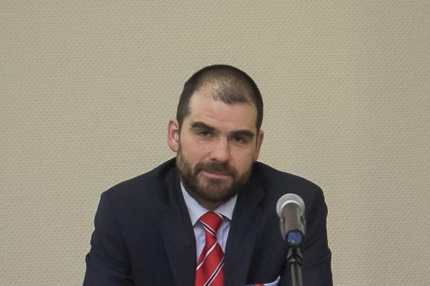 Dariusz Pietyszuk: Kopex i Famur to firmy komplementarne