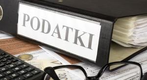 Projekt wprowadza nową procedurę rozstrzygania sporów dotyczących podwójnego opodatkowania dochodów