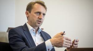 Co czeka polską budowlankę? Prezes Budimeksu wskazuje priorytety