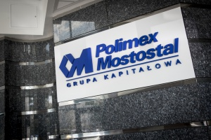 Wiceprezes Polimeksu-Mostostalu złożył rezygnację