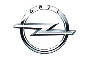 Opel odpiera zarzuty ws. pomiarów emisji