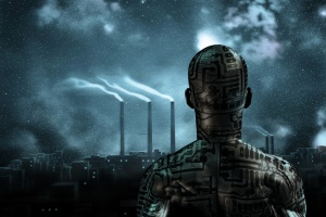 Sztuczna inteligencja pomoże pokonać bariery wzrostu