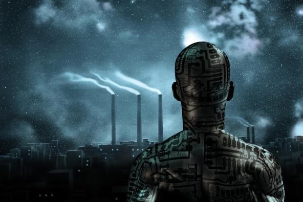 W Polsce przed rewolucją przemysłu 4.0 trzeba dokończyć program przemysłu 3.0