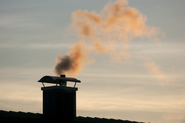 Kolejne propozycje rządowe w sprawie ochrony powietrza