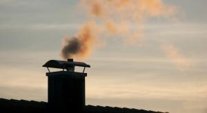 """PO broni swojego projektu ustawy o """"czystym powietrzu"""""""