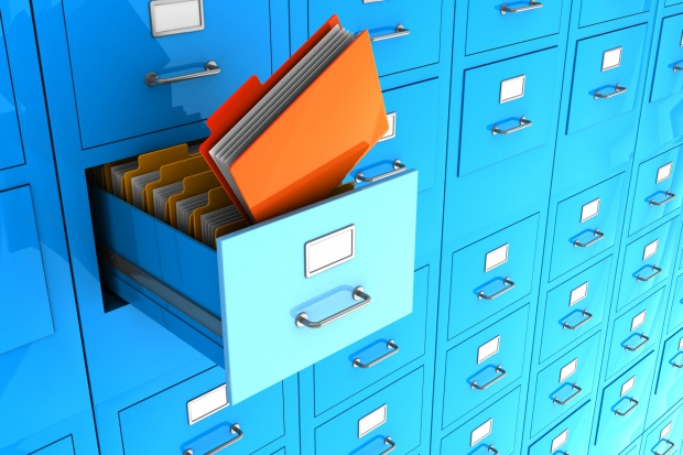 NIK: państwowe systemy ochrony danych nie zapewniają ich bezpieczeństwa
