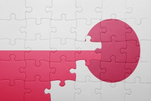 Japońskie firmy zainteresowane wejściem na polski rynek energii