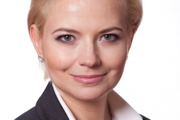 Piątkowska, Innovo: podążamy drogą wspólnego działania i konsolidowania sił