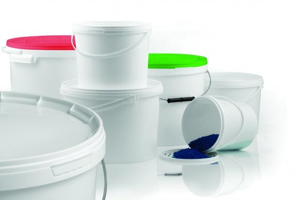 Plast-Box dostarczy produkty swojej ukraińskiej spółce