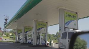 Zbadanie paliwa z polskiej stacji benzynowej nie jest wcale proste