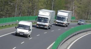 W poniedziałek i wtorek w nocy czasowe wstrzymania ruchu na autostradzie A1