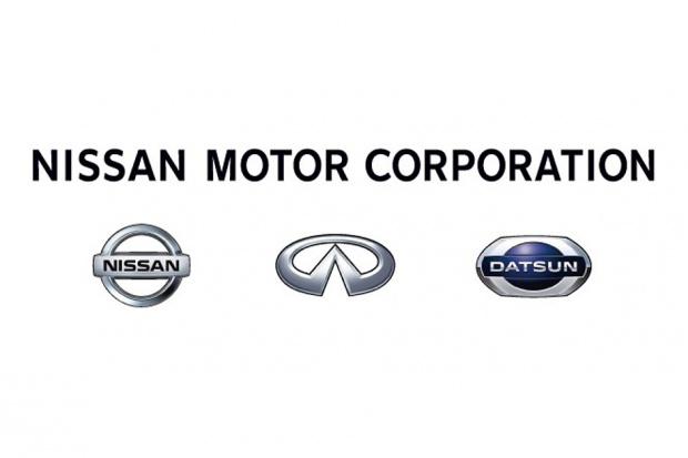 Nissan o zarzutach koreańskiego Ministerstwa Ochrony Środowiska
