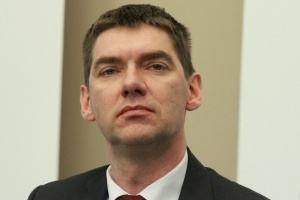 Katowicka CZH chce inwestować i rozwijać rynek ciepłowniczy