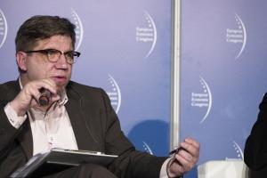 Wiceminister cyfryzacji: doświadczenia z e-PUAPem pokazują, że nie wystarczy wydać 120 mln zł