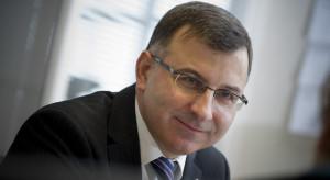 PKO Bank Polski wspiera walkę z koronawirusem