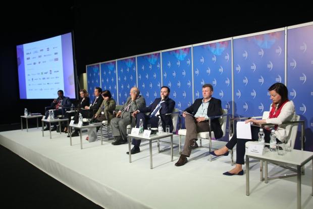 EEC 2016: jak powinna wyglądać międzynarodowa współpraca na rzecz zrównoważonego rozwoju?