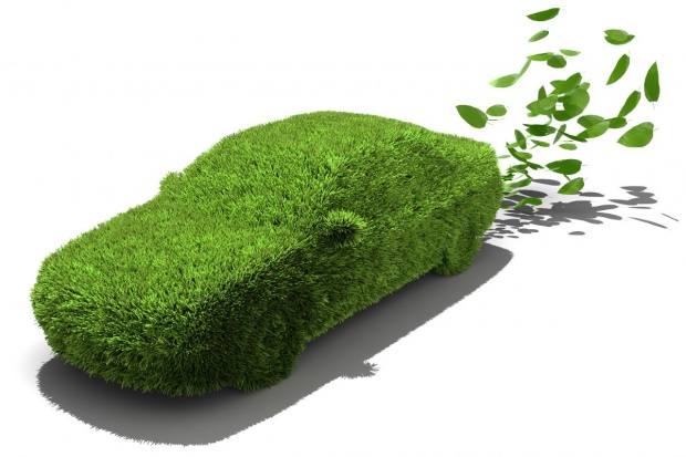Niemiecki rząd przyjął program dopłat do aut elektrycznych