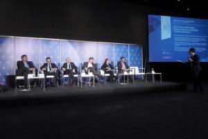 Administracja powinna wspierać transformację cyfrową