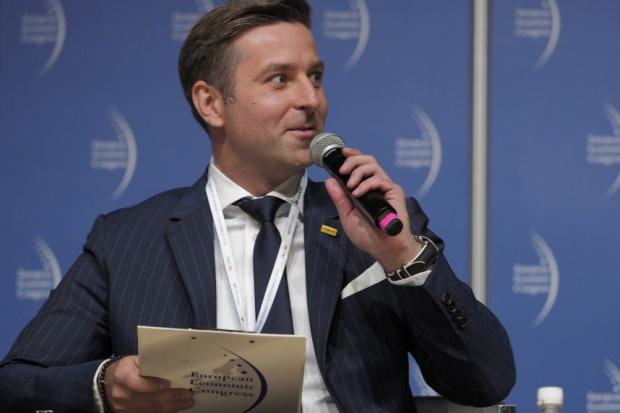 K. Zarajczyk, Ursus: elektromobilność to szansa