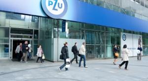 PZU uruchomiło bezpłatną pomoc prawną w związku z koronawirusem