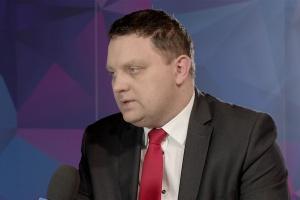 Marcin Chludziński, szef ARP: Polska posiada najlepsze warunki do inwestowania wśród krajów regionu