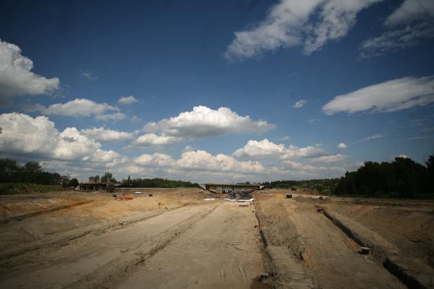 MIiB chce finansować szlak Via Carpatia z planu Junckera