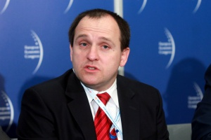 Kluza na EEC 2016: trzeba ściągnąć Polaków z zagranicy