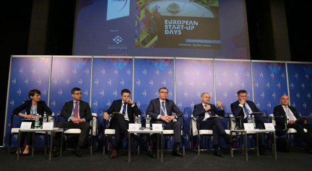 EEC 2016: Ekspansja zagraniczna polskich firm