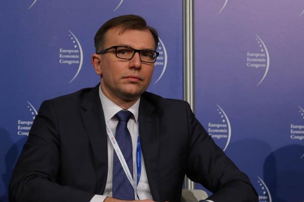 Prezes Famuru: solidne podstawy do zwiększania zagranicznej ekspansji