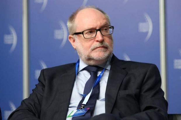 Prezes URE: będzie potrzeba równoważenia interesów spółek i konsumentów