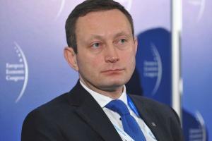 """""""Zeznania świadka potwierdzają, że system VAT-owski był rozszczelniony"""""""