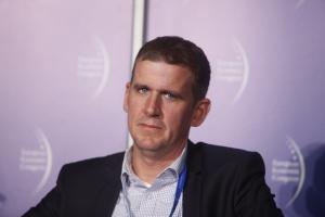 Prezes Echo Investment: chcemy kreować nowe miejsca do życia