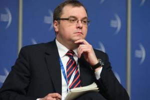 Sałek: mamy ambicję, by COP24 wypracował zasady wdrażania Porozumienia Paryskiego