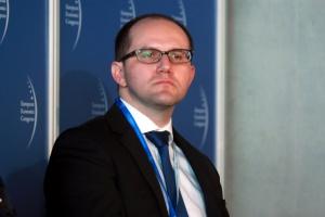 Wiceminister Żuchowski: program budowy dróg wymaga optymalizacji kosztów
