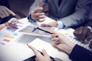 Wspólne stanowisko związków dot. wskaźników wzrostu wynagrodzeń