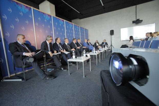 Plan Junckera na EEC 2016: pieniądze są, trzeba lepszych projektów