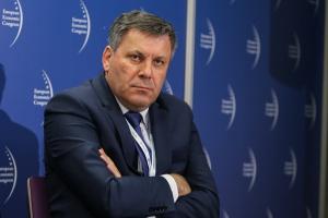 """Janusz Piechociński: """"Skala propagandy w polskiej polityce rośnie"""""""