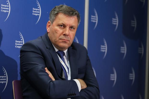Janusz Piechociński, były minister gospodarki, o przemyśle i populizmie