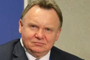 Prezes PKP PLK: przyspieszyliśmy z procesami inwestycyjnymi