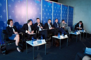 EEC 2016: Kogeneracja w Polsce