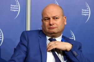 Wiceminister rozwoju: PPP w Polsce potrzebuje impulsu do działania